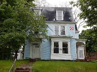5 Bed 4.1 Bath Foreclosure Property in Athol, MA 01331 - Cottage St # 3