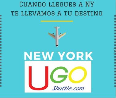 Best and affordable shuttle bus services - New York