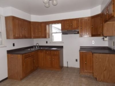 Foreclosure Single Family Home for sale in Vandergrift, PA, id-19445305