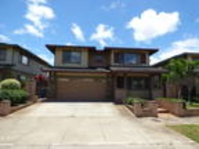 Beautifully Renovated SFD in Waipio Point! Must See to Appreciate!