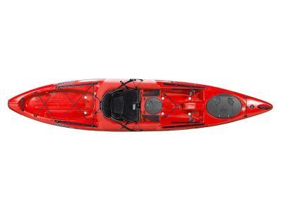 2017 Wilderness System Tarpon 120 Kayaks Non-Powered Boats Coloma, MI