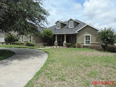 4 Bed 2.0 Bath Foreclosure Property in Ocala, FL 34480 - SE 35th St