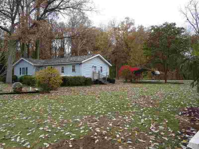 7580 S 220 E Wolcottville Three BR, AFFORDABLE WITMER LAKE
