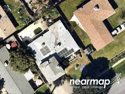 3 Bed 2.0 Bath Foreclosure Property in Redlands, CA 92374 - E Palm Ave