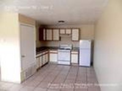 Two BR One BA In Albuquerque NM 87106