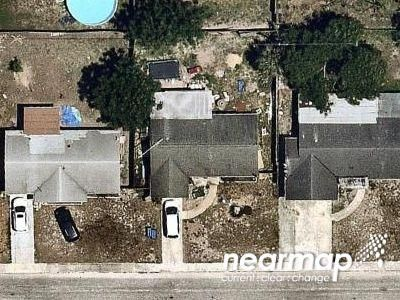 2 Bed 1.0 Bath Preforeclosure Property in Holiday, FL 34691 - Oxford Dr
