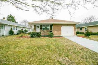 211 Fort De France Berkeley Township Two BR, Welcome to Holiday