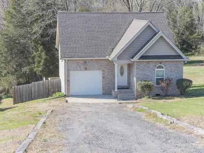 4635 Benders Ferry Rd Mount Juliet Three BR, DOLL HOUSE!