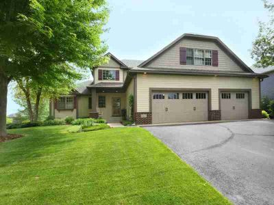 8315 Kelzer Pond Drive VICTORIA Three BR, Immpecably maintained