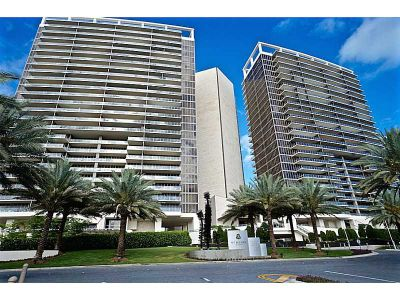 Condo for Sale in Aventura, Florida, Ref# 6662748