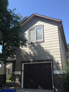 Bright and open 3BR in great Longmont location!