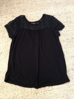 Forever 21 Girls top. Size 11/12