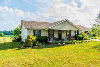 199 Pondsville Road SMITHS GROVE Three BR, Looking for your place