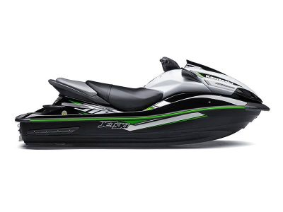 2017 Kawasaki Jet Ski Ultra 310X 3 Person Watercraft Queens Village, NY