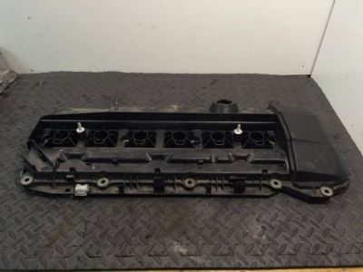 Buy BMW Engine Valve Cover E46 E39 E53 M54 M52 X5 525 325 528 323 Z3 99 00 01 02 05 motorcycle in Saint Louis, Missouri, United States, for US $79.99