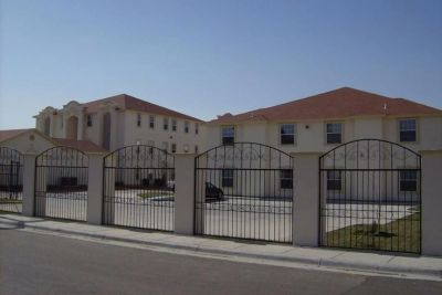 Craigslist apartments for rent classifieds in laredo - 1 bedroom apartments san diego craigslist ...