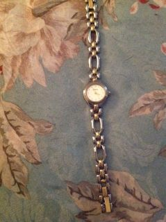 Ladies Relic Watch