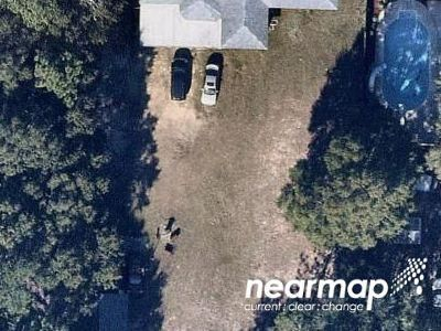 Preforeclosure Property in Pensacola, FL 32526 - Longlead Dr