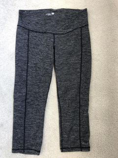 Old Navy Active - M