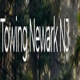 Tow Truck Newark NJ