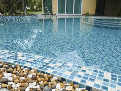 Best Pool Remodeling Company Stuart