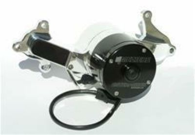MEZIERE 300 SERIES ELECTRIC WATER PUMP CHRYSLER 5.7/6.1L