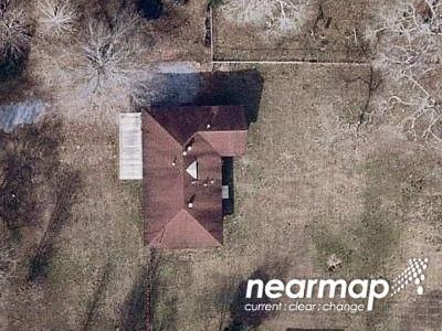 3 Bed 1 Bath Foreclosure Property in Elmore, AL 36025 - Meadow Lane Dr
