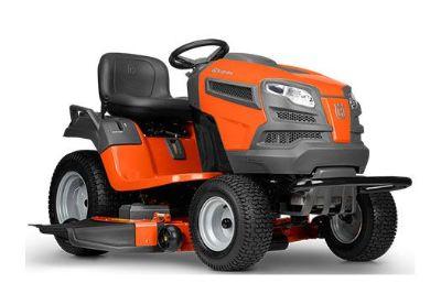 2018 Husqvarna Power Equipment LGT54DXL Kohler (960 43 02-61) Riding Mowers Lawn Mowers Bingen, WA