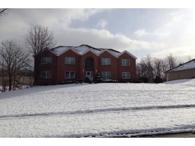 4 Bed 3 Bath Preforeclosure Property in Independence, OH 44131 - Valley Woods Dr