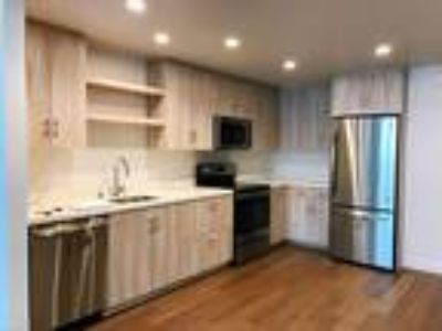 Two BR Two BA In San Mateo CA 94403