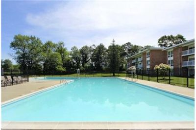 3 bedrooms - Whatever you're looking for in an DC metro apartment. Parking Available!