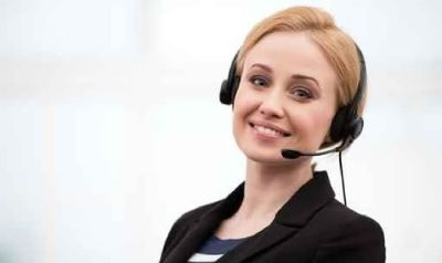 California Phone Answering Service