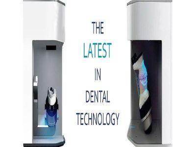 Atlantic Dental Lab Albany