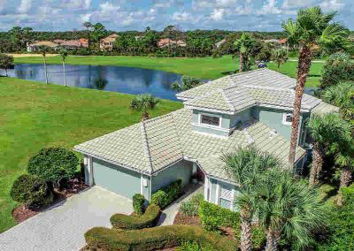59 Kingfisher Lane Palm Coast Three BR, Belle Vue ~ This home is