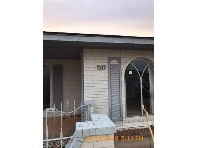 4 Bed 2.5 Bath Foreclosure Property in Clinton, OK 73601 - Sherwood Rd