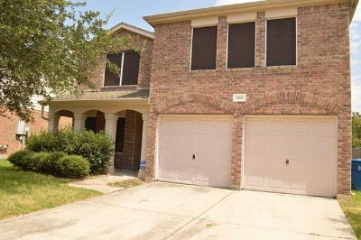 $1,695, 4br, Gorgeous home in Atasca Woods