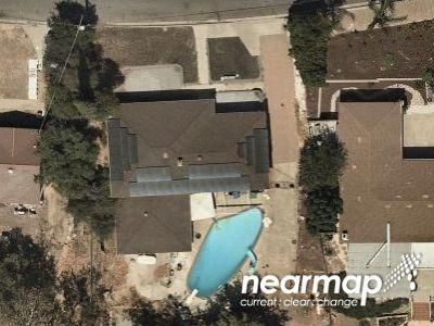 3 Bed 2.0 Bath Preforeclosure Property in Lakeside, CA 92040 - Marjay Dr