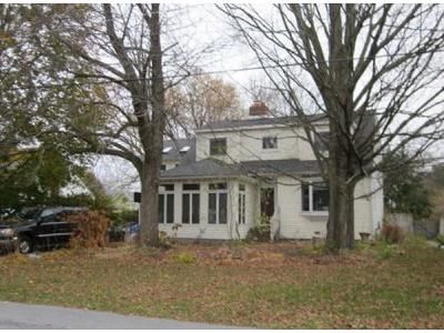 4 Bed 3 Bath Foreclosure Property in Guilderland Center, NY 12085 - Nielson Road