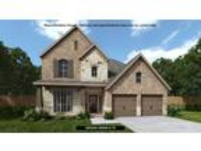 New Construction at 28533 SHAILENE DRIVE, by Perry Homes