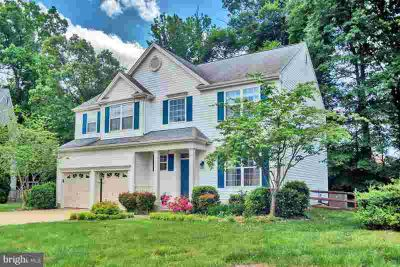 2767 Wigeon CT WALDORF, This home signifies Pride of Home