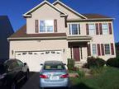 Five BR/3.One BA Single Family Home (Detached) in Fairfax Station, VA