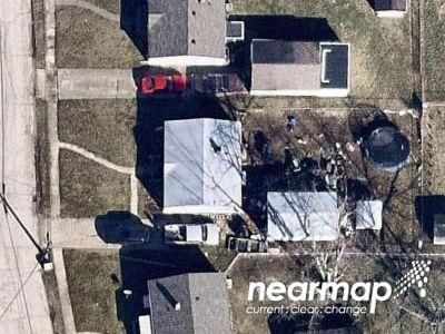 Foreclosure Property in Lafayette, IN 47905 - Holloway Dr
