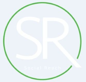 Social Reach