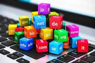 Register Domain.com at $1.99|.XYZ  at $3.00|.CLOUD at $9.00 USA.