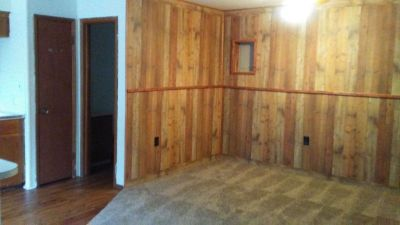 1 & 2 Bedroom Apartments for Rent (Lebanon, Missouri)