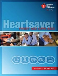 First Aid And Cpr Course Online