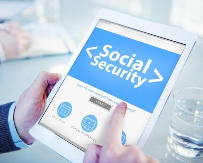 Know When to Hire a Social Security Disability Attorney Massachusetts