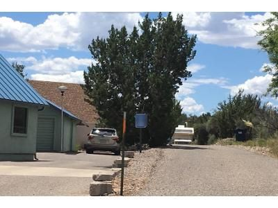 Preforeclosure Property in Cottonwood, AZ 86326 - S State Route 260