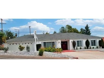 San Bernardino 4 Bedroom House For Sale!!