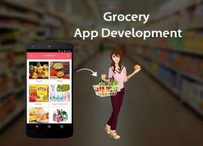Mobile Application Development Company USA & India